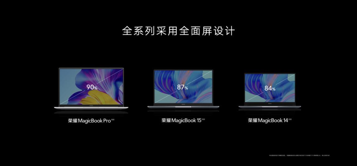 荣耀pc平板 711-1045-控台不含价格.042