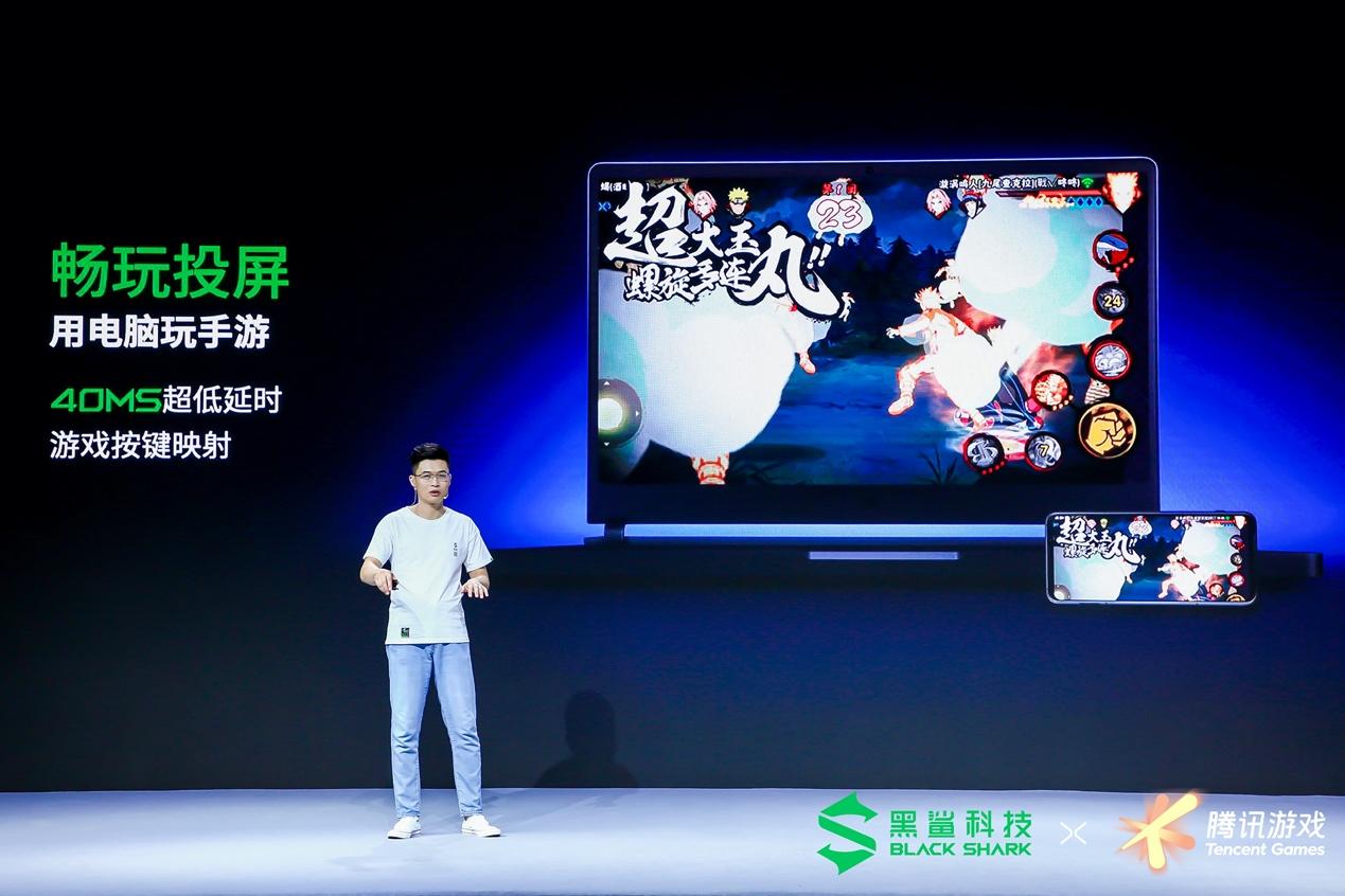 图片包含 室内, 电子, 电视, 屏幕描述已自动生成