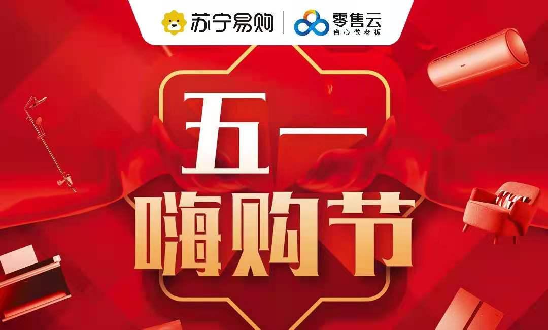 C:\Users\20016494\AppData\Local\Temp\WeChat Files\f560b8d2eed41eb32723c2526e30753.jpg