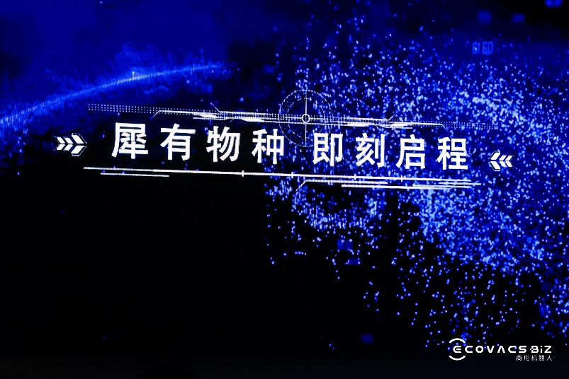 C:\Users\tim.gu\AppData\Local\Temp\WeChat Files\279ef49d92429c60dbf0dafc5349351.jpg