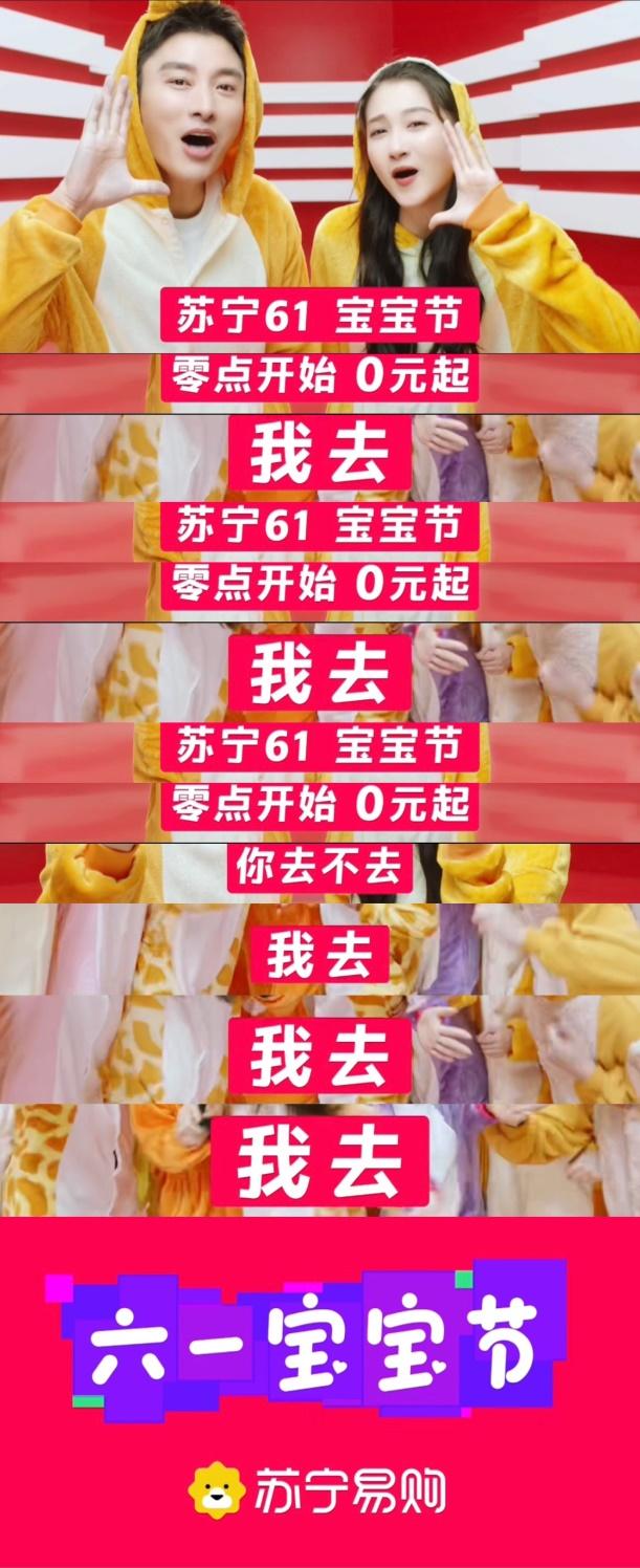 C:\Users\17071523\AppData\Local\Temp\WeChat Files\87b6834e65ab84ca8b20d93ba830605.jpg