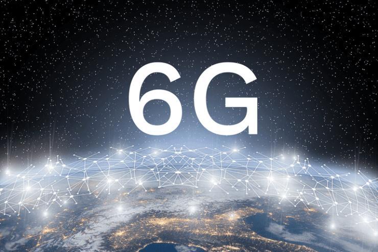 韩国公布6G核心技术五年计划 最快2028年实现商用