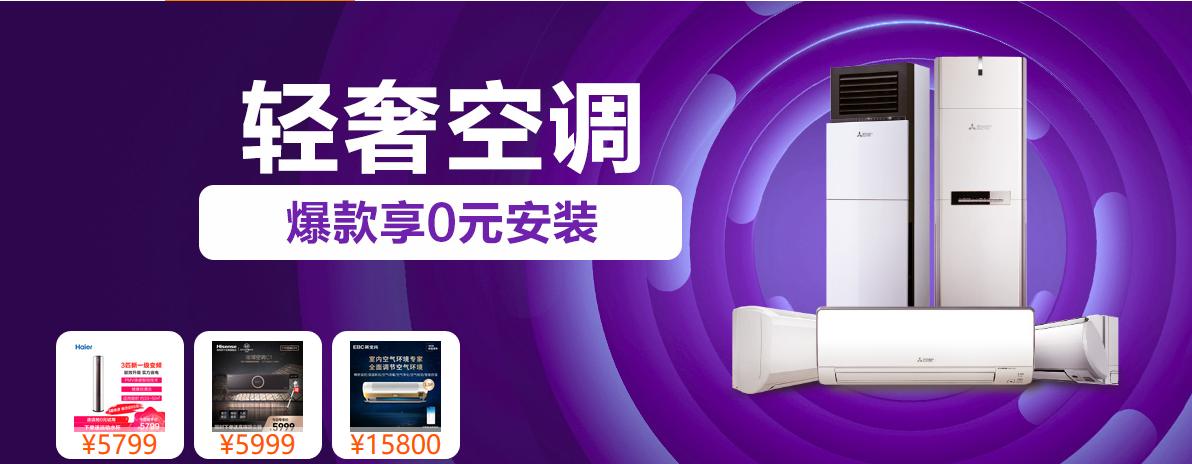 C:\Users\19048261\AppData\Local\Temp\WeChat Files\ec4464e841a53333dcd7bb7d9b8364f.png