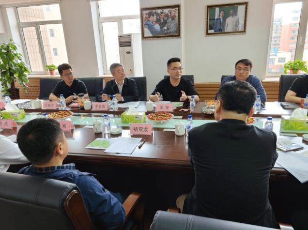 苏宁易购落地吉林农业合作项目