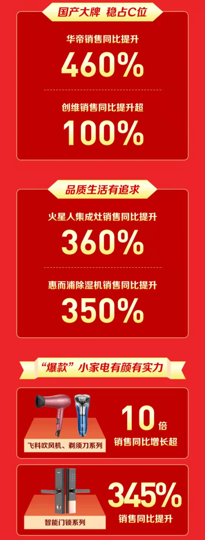 C:\Users\20016494\AppData\Local\Temp\WeChat Files\ebeaed4814a331d9a37246128f7eb15.jpg