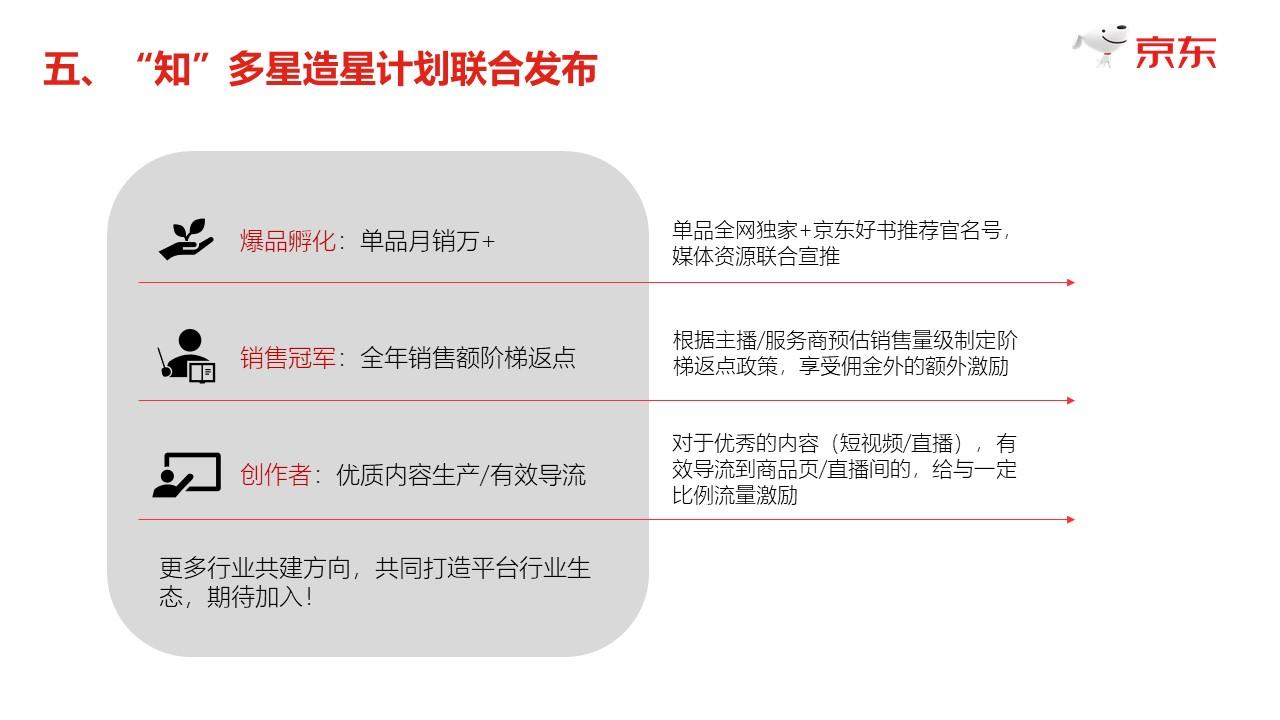 C:\Users\ADMINI~1\AppData\Local\Temp\WeChat Files\518090243517fc1f32497a03655ef31.jpg