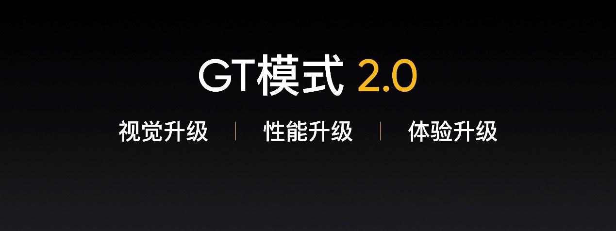 C:\Users\dell\Desktop\GT Neo2发布会图片版\GT Neo2鍙戝竷浼氬浘鐗囩増\GT Neo2鍙戝竷浼氬浘鐗囩増.116.jpeg